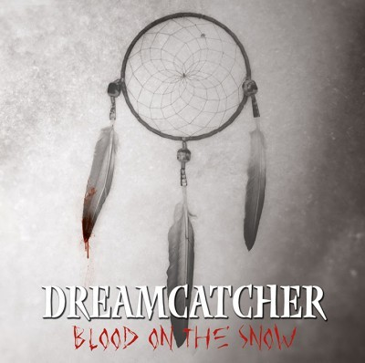 DREAMCATCHER , l'interview promo de ''Blood On The Snow''