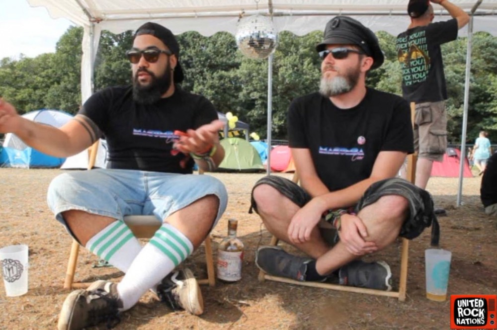 Interview de Macumba, organisateurs d'After de Festivals Metal
