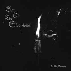 Album To the Elements par SUN OF THE SLEEPLESS