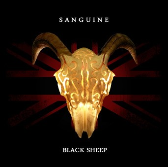 Interview audio SANGUINE