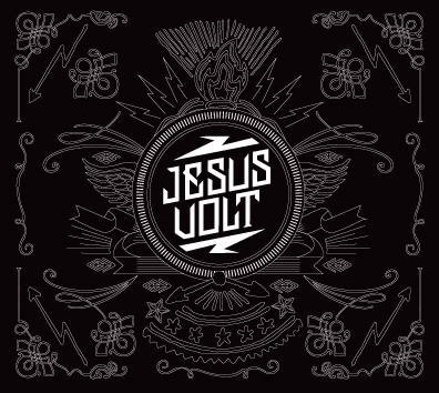 Interview audio JESUS VOLT