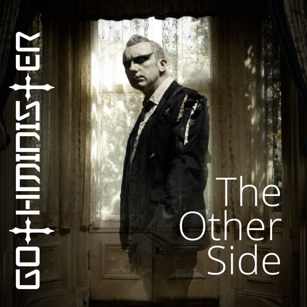 Album The Other Side par GOTHMINISTER