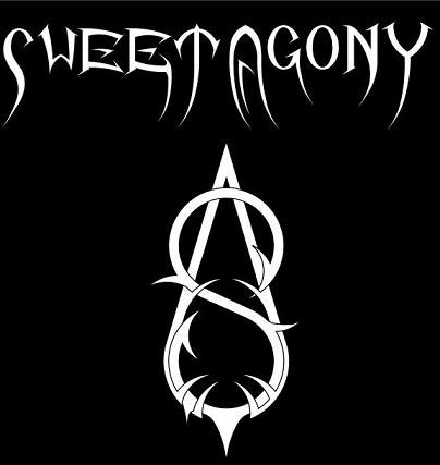Album  par SWEET AGONY