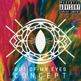 Album Concept par OUT OF MY EYES