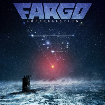 Constellation par FARGO