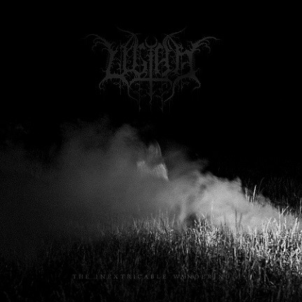 Album The Inextricable Wandering par ULTHA