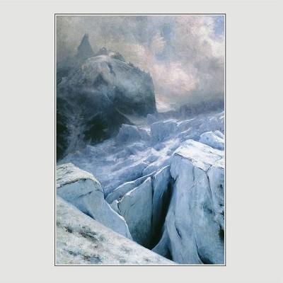 L UNLEASHED - Page 32 Album-paysages-polaires
