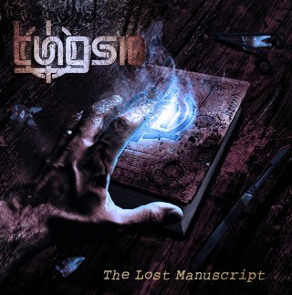 "TUNGS10, interview avec Nathalie pour la promo de ""The Lost Manuscript"""