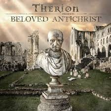 THERION, l'interview promo de ''Beloved Antichrist''