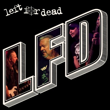 LFD par Left For Dead