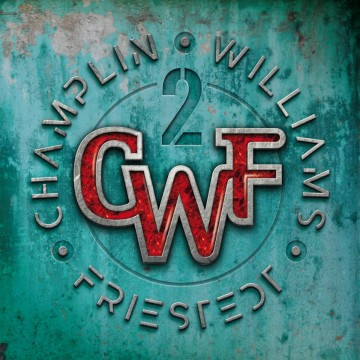 2 par Champlin Williams Friestedt