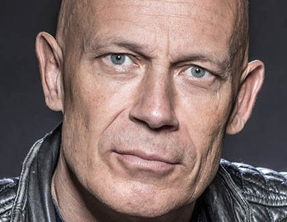 ACCEPT, l'interview promo de ''The Rise Of Chaos''
