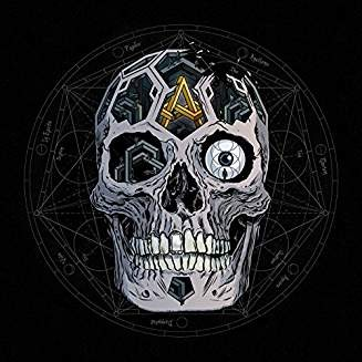 Album In Our Wake par ATREYU