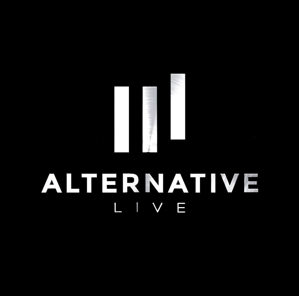 Agenda concerts ALTERNATIVE LIVE décembre 2018!