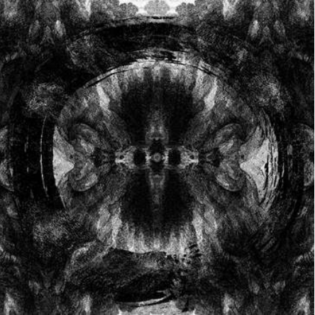 Architects  annonce son nouvel album 'Holy Hell' + 2 dates en France !!