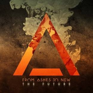 From Ashes to New : Nouvelle vidéo 'Broken'!
