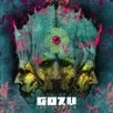 GOZU : Nouveau single!
