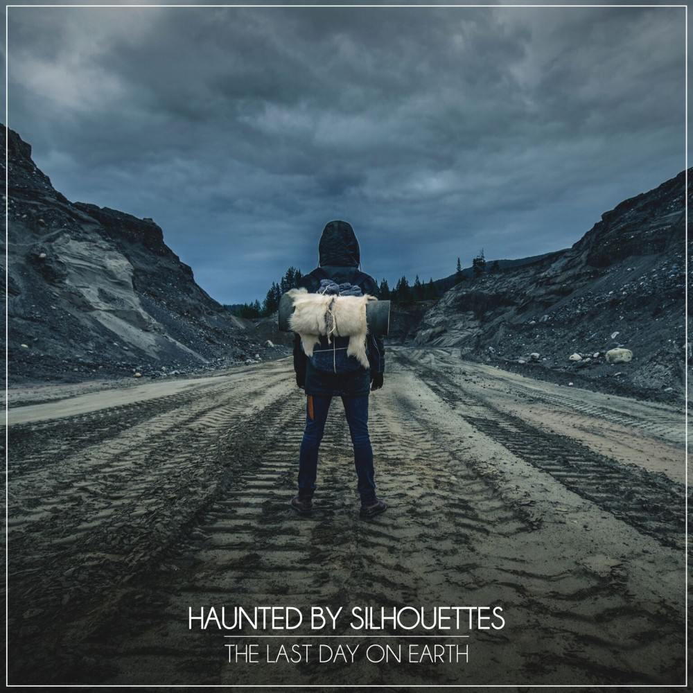 Haunted By Silhouettes annonce un second album