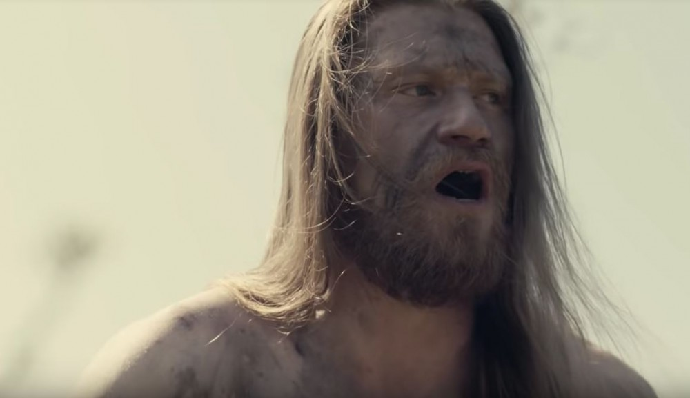 Kalmah dévoile le clip de 'Take Me Away'