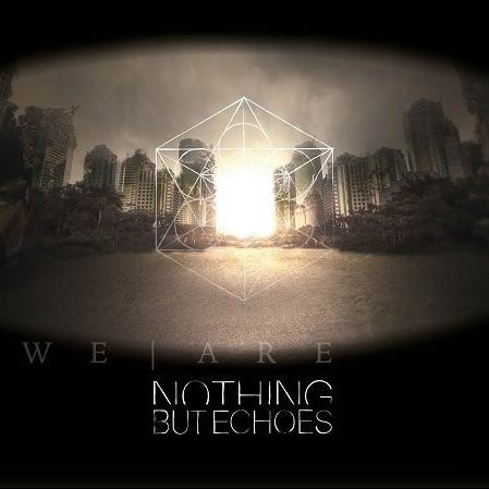 Nothing But Echoes : Premier single 'Owe Nothing' et nouvel album!