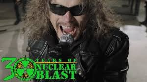 OVERKILL, nouveau clip video !