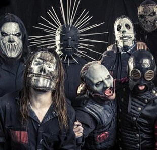Pourquoi 'All Out Life' ne figure-t-il pas sur le nouvel album de Slipknot ?