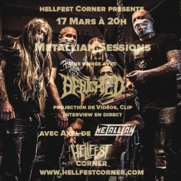 HELLFEST 2021 - Page 2 Thumb_benighted-en-session-metallian-avec-le-hellfest-corner-8977