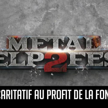 Online Metal Media, le meilleur du Metal