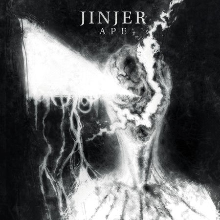 Un premier single issu du nouvel EP de Jinjer