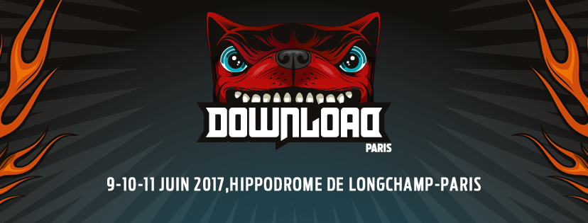 Download 2017 - Report de la 1ère journée